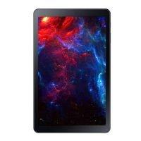Samsung Galaxy Tab A 10.5 32GB, 3GB RAM