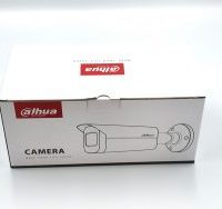 Dahua IPC-HFW2531TP-ZAS Bullet IP camera 5MP, 2.7~13.5mm (95~27°) lens, IR LED 60m, Alarm, Audio
