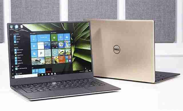Dell Laptop Prices in Kenya | BRIGHTSOURCE KENYA